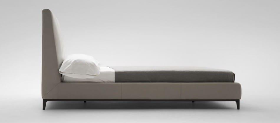 imgbd  slaapkamer meubelen antwerpen  de laatste slaapkamer, Meubels Ideeën