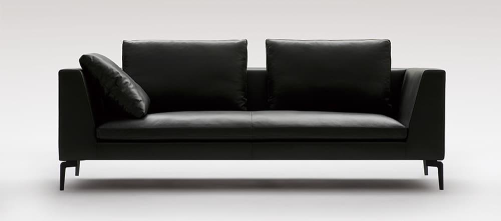 Alison sofa veco meubelen wuustwezel antwerpen - Sofa stijl jaar ...