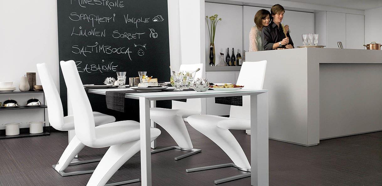 landelijk archieven veco meubelen wuustwezel antwerpen. Black Bedroom Furniture Sets. Home Design Ideas