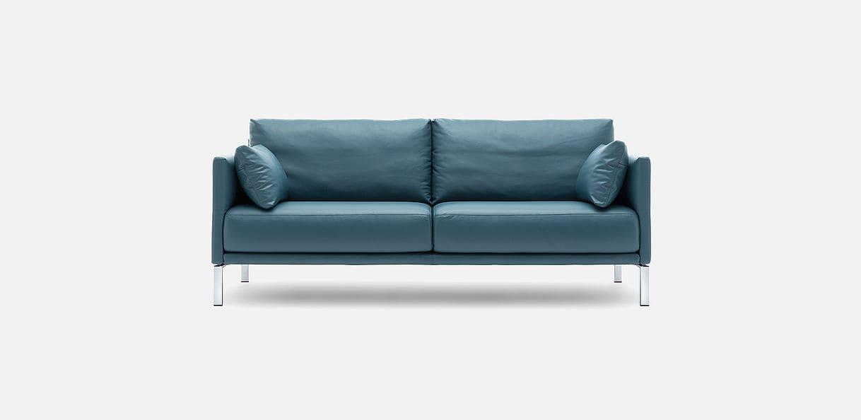 cara veco meubelen wuustwezel antwerpen. Black Bedroom Furniture Sets. Home Design Ideas