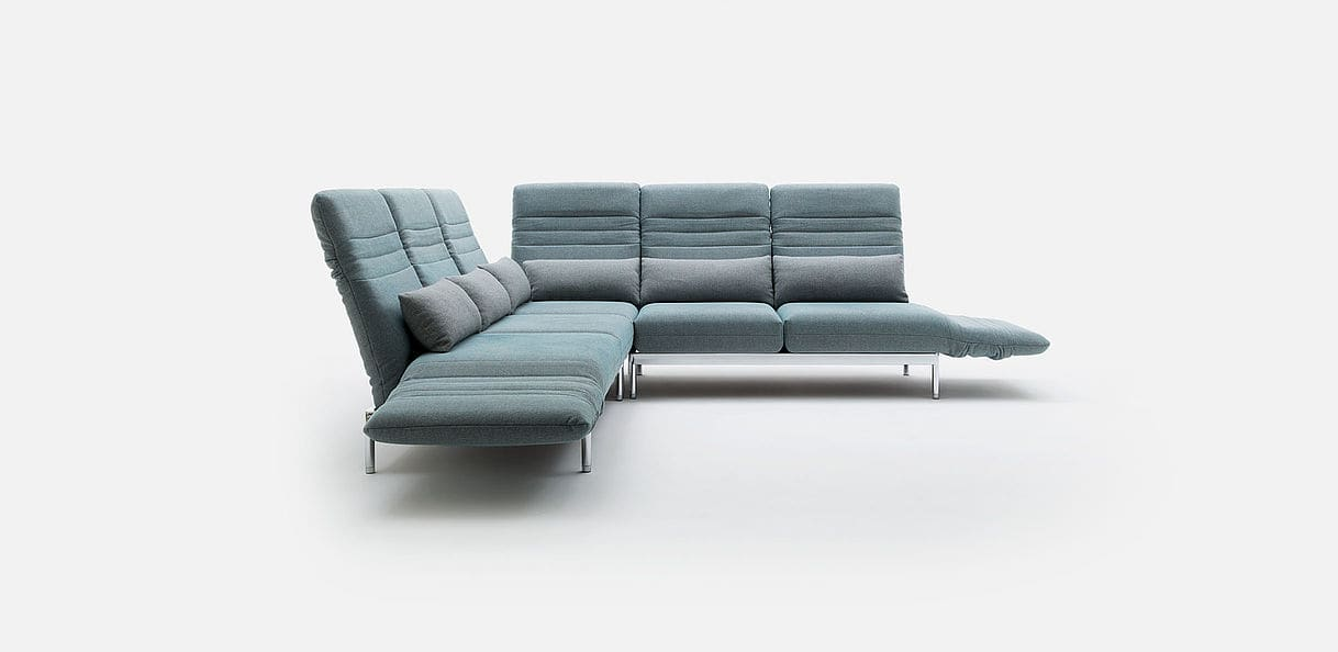 plura veco meubelen wuustwezel antwerpen. Black Bedroom Furniture Sets. Home Design Ideas