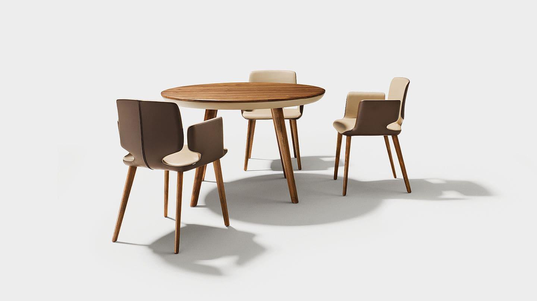 csm team7 tische flaye fixtisch buehne c200f3db1d veco meubelen wuustwezel antwerpen. Black Bedroom Furniture Sets. Home Design Ideas