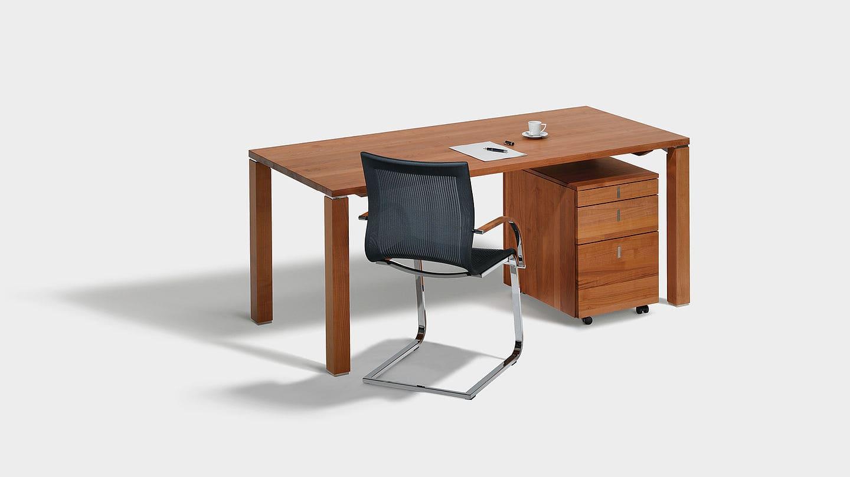 cubus schrijftafel veco meubelen wuustwezel antwerpen. Black Bedroom Furniture Sets. Home Design Ideas