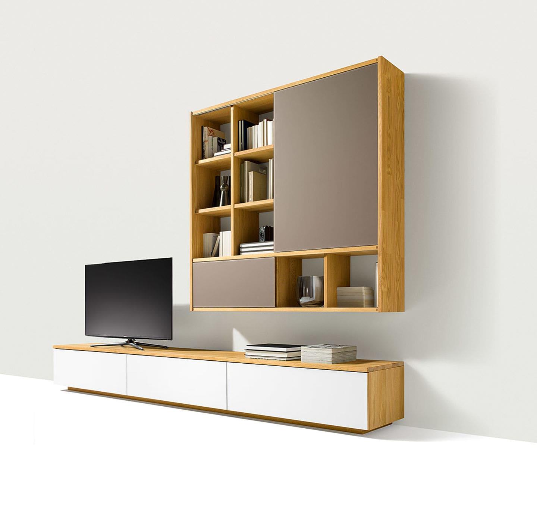 cubus woonwanden veco meubelen wuustwezel antwerpen. Black Bedroom Furniture Sets. Home Design Ideas