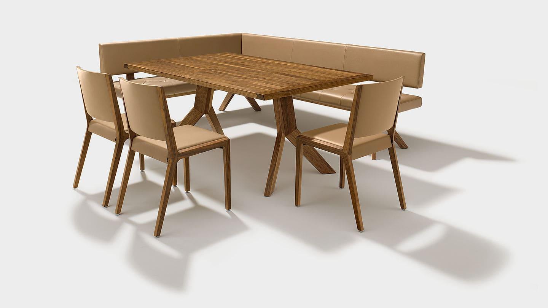 eviva veco meubelen wuustwezel antwerpen. Black Bedroom Furniture Sets. Home Design Ideas