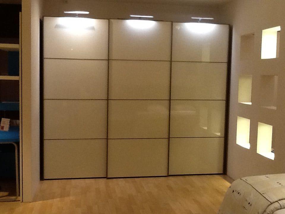schuifdeur multi forma ii kleerkast hulsta veco meubelen wuustwezel antwerpen. Black Bedroom Furniture Sets. Home Design Ideas